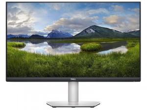 Dell S2721QS - 27 colos 4K HDR LED IPS Fekete-Szürke Monitor