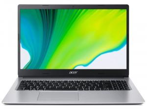 Acer Aspire 3 A315-23G-R6S3 NX.HVSEU.00T laptop
