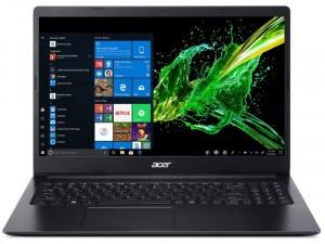 Acer Aspire 3 A315-34-C84T NX.HXDEU.003 laptop