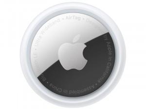 Apple AirTag (1db)