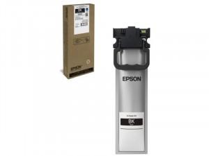 Epson T9451 nagy kapacitású fekete eredeti patron