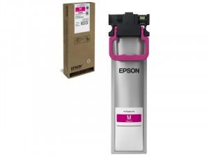 EPSON T9453 Eredeti Magenta tintapatron
