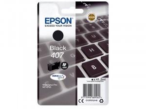 Epson C13T07U140 - Eredeti Fekete patron