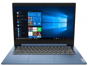 Lenovo IdeaPad 1 14IGL05 81VU004RHV laptop