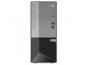 Lenovo V50t 13IMB 11ED000WHX, Intel® Core™ i5 Processzor-10400, 8GB RAM, 256GB SSD, Tower, Fekete FreeDOS számítógép