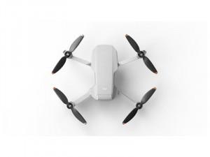 DJI Mini 2 Fly More Combo Drón