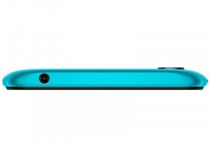 Xiaomi Redmi 9A 32GB 2GB Dual-SIM Zöld Okostelefon
