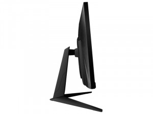 MSI Optix G271 Esport Gaming - 27-Colos Fekete FHD 16:9 144Hz 1ms LED IPS Monitor