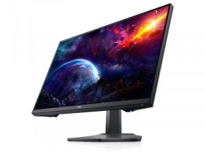 Dell Gaming S2721DGFA - 27 colos 165Hz FHD IPS Fekete Monitor