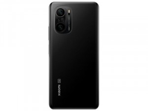 Xiaomi Mi 11i 5G 256GB 8GB Dual-Sim Fekete Okostelefon