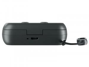 Skullcandy Dime True Wireless Bluetooth in-Ear Szürke Vezeték nélküli Fülhallgató