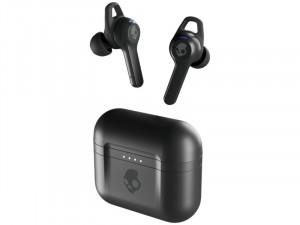 Skullcandy - Indy ANC True Wireless In-Ear Fekete Vezeték nélküli Fülhallgató