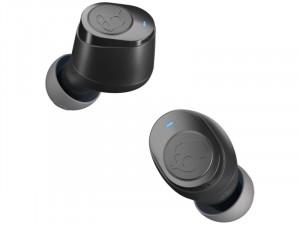 Skullcandy - Jib True Wireless In-Ear Fekete Vezeték nélküli Fülhallgató