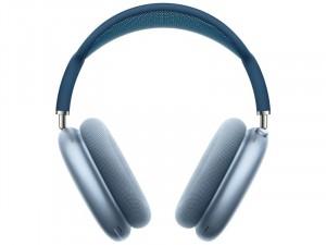 Apple AirPods Max Égkék Vezetéknélküli Fejhallgató