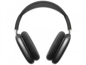Apple AirPods Max Asztroszürke Vezeték nélküli Fejhallgató