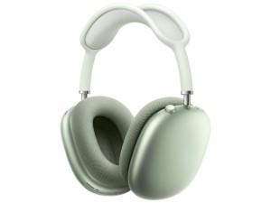 Apple AirPods Max Zöld Vezeték nélküli Fejhallgató