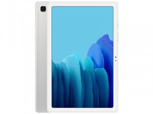 Samsung Galaxy Tab A7 T505 SM-T505NZSAEUE tablet