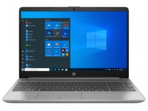 HP 250 G8 2W9A0EA laptop