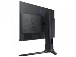 Samsung F27G35TFW - 27 colos 144Hz FHD FreeSync Gaming monitor