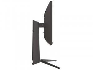 LC Power LC-M25-FHD-144 - 24.5 colos 144Hz IPS FHD FreeSync Fekete Monitor