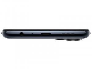Oppo Reno 5 5G 128GB 8GB Dual-SIM Csillagfekete Okostelefon
