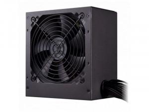 Cooler Master MWE Bronze 650W V2 Tápegység