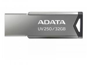 ADATA UV250 32GB USB 2.0 Pendrive
