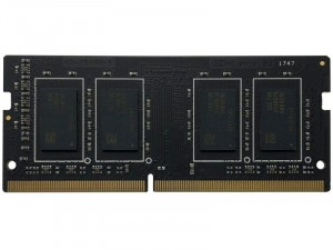 Patriot Signature 16GB DDR4 2666MHz CL19 Notebook memória