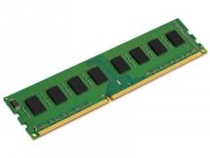 Leven DDR3 1600MHz 8GB desktop memória