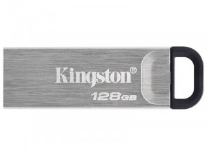 Kingston DTK DataTraveler Kyson DTKN128GB 128GB USB3.2 Pendrive