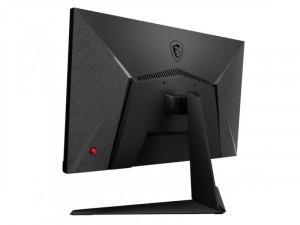 MSI Optix G241VE2 - 23.8 colos IPS FHD AMD FreeSync Fekete Gaming monitor