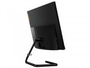 Lenovo IdeaCentre AIO 3, 23.8 colos FHD IPS, Intel® Core™ i5 Processzor-10400T, 16GB RAM, 256 SSD - 1TB HHD, FreeDOS Számítógép