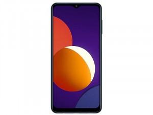 Samsung Galaxy M12 M127 64GB 4GB Dual-SIM Fekete Okostelefon