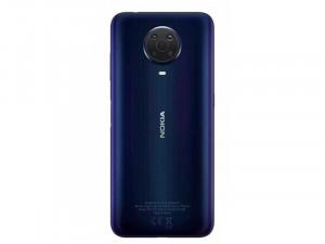 Nokia G20 32GB 3GB Dual-SIM Kék Okostelefon