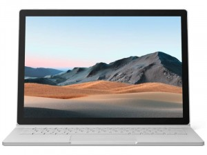Microsoft Surface Book 3 V6F-00023 laptop
