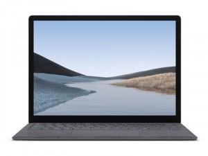 Microsoft Surface 3 V4C-00090 laptop