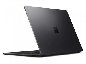 Microsoft Surface 3 13inch Touch Intel® Core™ i5 Processzor-1035G7, 8GB RAM, 256GB SSD, Angol kiosztású, INTL Fekete Laptop