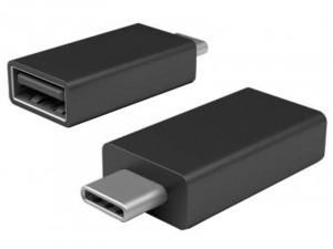 Microsoft Surface USB-C - USB 3.0 adapter