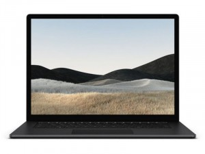 Microsoft Surface 4 5EB-00069 laptop
