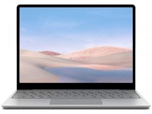 Microsoft Surface Go THJ-00046 laptop