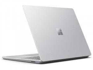 Microsoft Surface GO, 12.4 colos Intel® Core™ i5 Processzor-1035G1, 4GB RAM, 64GB SSD, Win10 Home Laptop
