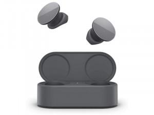 Microsoft Surface Earbuds True Wireless Grafit Vezeték nélküli fülhallgató