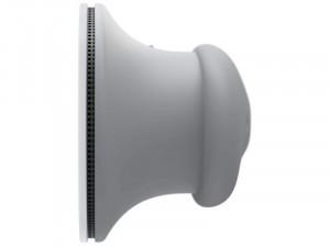 Microsoft Surface Earbuds True Wireless Fehér Vezeték nélküli fülhallgató