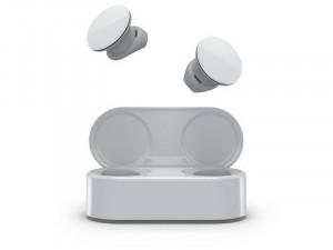 Microsoft Surface Earbuds True Wireless Fehér Vezeték nélküli fülhallgató\r\n
