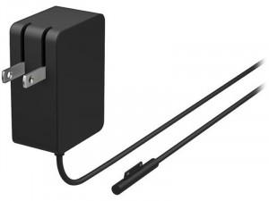 Microsoft Surface USB SC BG/YX/RO/ST 24W Tápegység