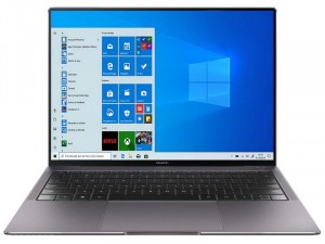 Huawei Matebook X Pro 2021 53011WQR laptop