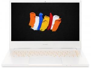 Acer ConceptD 3 Pro NX.C5UEU.001 laptop