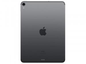 Apple iPad Pro 11 (2018) 1TB 6GB LTE Asztroszürke Tablet