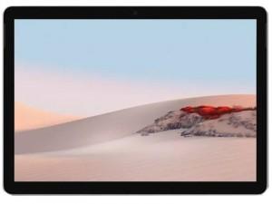 Microsoft Surface Go 2 10.5inch Intel® Pentium Gold 4425Y, 8GB RAM, 128GB SSD, Win 10, 2in1 tablet