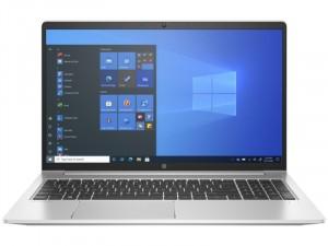 HP ProBook 450 G8 2R9D3EA laptop